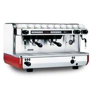 Продам 2-х постовую кофемашину La Cimbali M22 бу для кафе