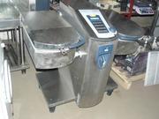 Продам  кухонный центр Rational Variocooking Center VCC 112