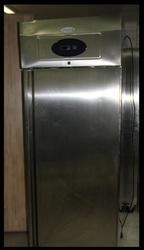 Продам холодильный шкаф бу Tefcold RK 710