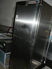 Продам холодильно-морозильный шкаф бу FAGOR AFN-802 для кафе