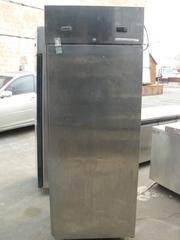 Продажа холодильного шкафа б/у Zanussi