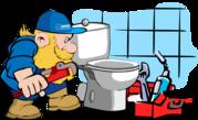 Заміна водяних,  каналізаційних труб,  опалення. Виклик сантехніка.