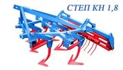 Культиватор СТЕП КН 1, 8