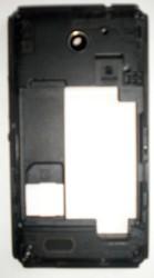 Запчастини до Sony Xperia D2005