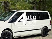 Тонировка автостекол на автомобиль Mercedes-Benz Vito 96-03 (Мерседес