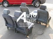 сидение автомобильное из Fiat Ulysse Фиат Улисс