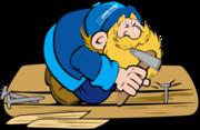 Послуги столяра: встановлення дверей,  ремонт замків,  вкладання підлоги