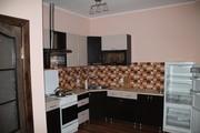 Продам 2-кімнатну квартиру в таунхаусі