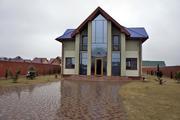 Будинок європейського рівня! Низька ціна!