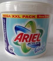 Аріель Актіліфт відро 5kg ціна 115 грн