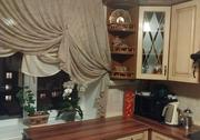 Продам квартиру в новобудові з ремонтом