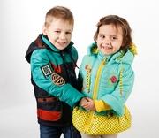Детская одежда оптом и в розницу,  акции,  сезонные скидки Boomkids