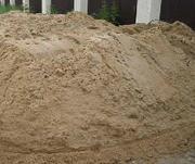 Продажа с доставкой песок,  щебень всех фракций 5х20;  20х40;  40х70 Луцк