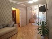 Купуйте БЕЗ комісійних! 1-кімнатна квартира,  новобудова,  РЕМОНТ