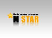 Оптовые поставки аксессуаров к телефонам remax,  ldnio,  Awei,  Rock и др