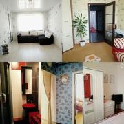 Продам затишну 3-кімнатну квартиру для Вас!