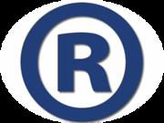 Услуги по защите прав на объекты интеллектуальной собственности.