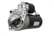 Стартер 12V-1.8kW на Fiat Фиат Doblo,  Alfa Romeo