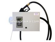 Дозирующая миниАЗС для заправкиперекачки дизТоплива