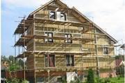 Робота в Німеччині для фасадчиків!