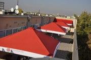 палатки для торговли в ассортименте,  зонты,  шатры,  окна пвх
