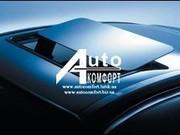 Автомобильный люк Вебасто Hollandia 300 Classic Large electric