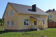 Прода будинок Луцьк