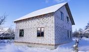 Новозбудований будинок у Луцьку!