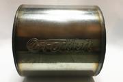 Коллекторный пламегаситель Fortluft выпускной коллектор вставка ката