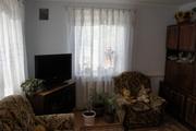 продам будинок у Луцьку!