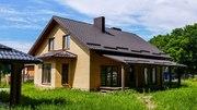 Продається затишний будинок в передмісті  Луцька