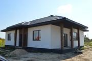 Продаж сучасного будинку