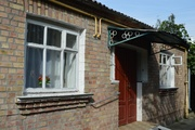 Продаж будинку в м.Луцьк