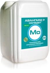 Мікродобрива Авангард® Молібден
