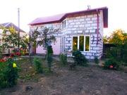 Будинок і земельна ділянка у Луцьку за ціною 1-кім. квартири!!!