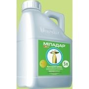 Гербіцид для кукурудзи МІЛАДАР / Мілагро