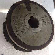 Электромагнитные муфты 3KL,  4KL (DESSAU DDR)