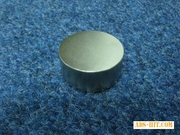 неодимовий магніт Луцьк
