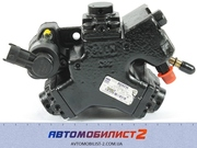 Doblo 05-/10-/Opel Astra/Corsa 1.3 Multijet/CDTI топливный насос ТНВД