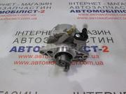 FIAT Doblo/Idea/Punto/Panda/Linea/Strada 1.3 Multijet вакуумный насос