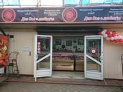 Продам магазин на ринку Пасаж в Луцьку