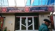 Здам в оренду павильйон-магазин № 66 на ТК Пасаж в Луцьку