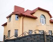 Продаж будинку в передмісті Луцька