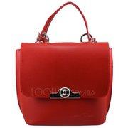 Модные рюкзаки для города - Looklike
