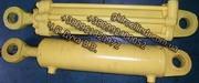 Гидроцилиндр К-700  Поворотный навеска 16гц.125/50.ПП.000  -
