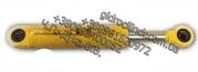 Гидроцилиндр    ТО-30 ГЦ-125.55.400.860.00