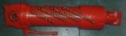 Гидроцилиндр  100.50.250  16ГЦ.100/50.ТБДр.000  -250  ДТ