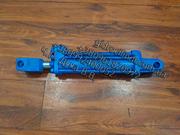 Гидроцилиндр ЦС 55   ЦС 55.200
