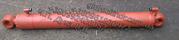 Гидроцилиндр    Подъем стрелы ПЕА01.41.00.000-02 125/63.ПП.000-1000