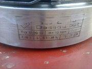 Электромагнитные муфты KLDO-0.63(1.25,  2.5,  5, 10, 20, 40)